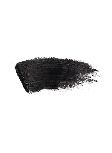 Flormar Precious Curl Carbon Black Mascara Siyah Maskara  002 Renksiz